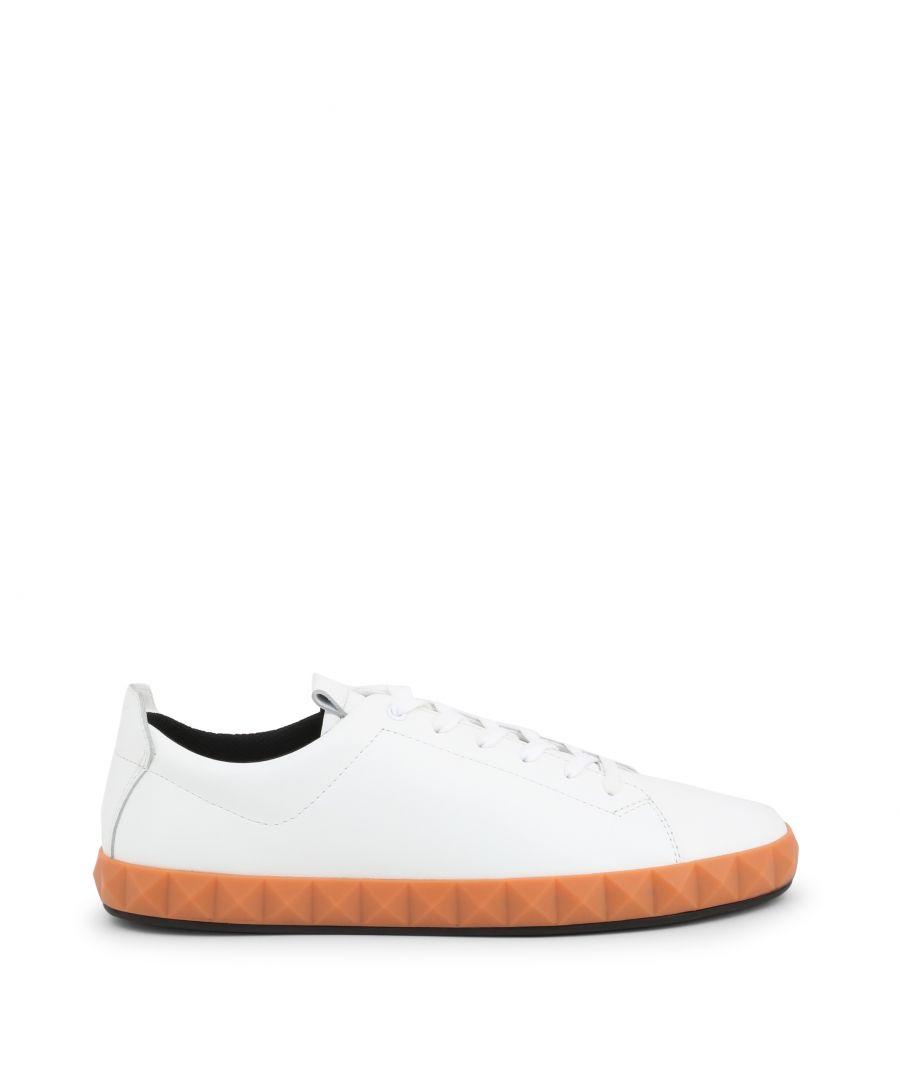 Image for Emporio Armani Mens Sneakers