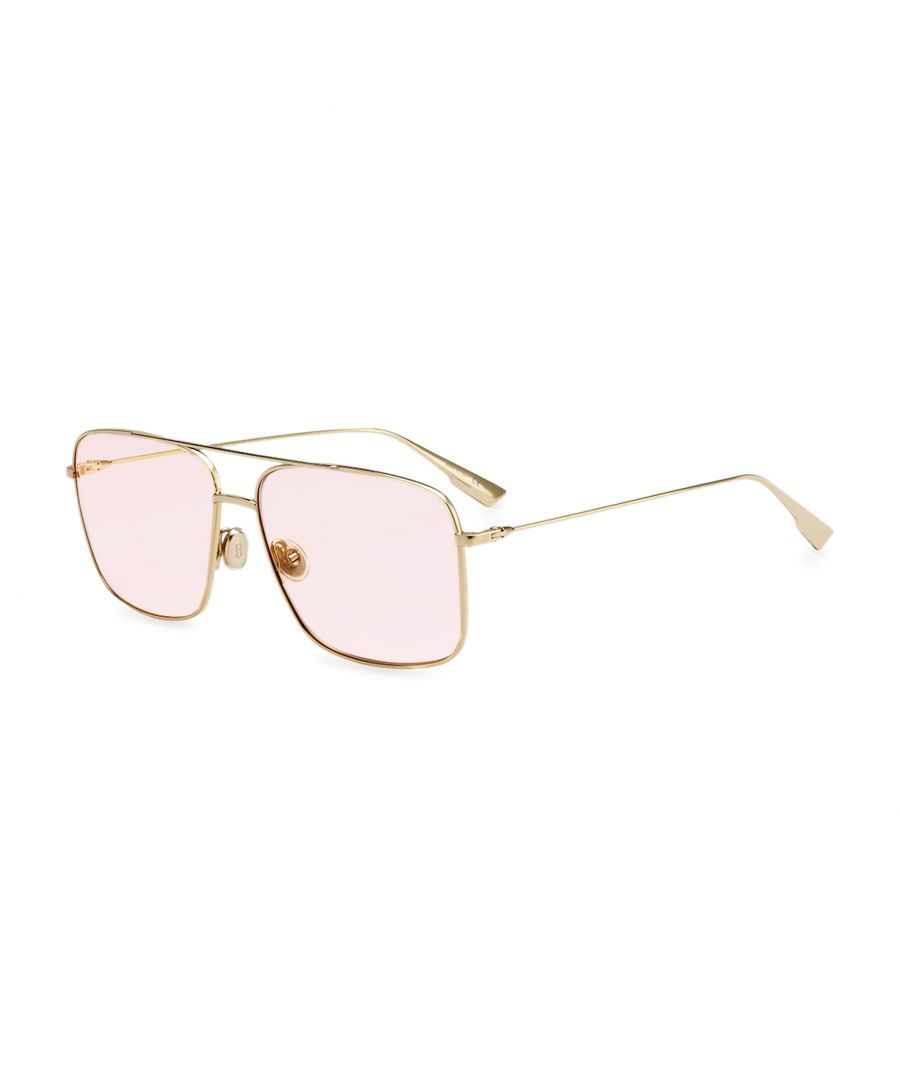 Image for Dior Sunglasses