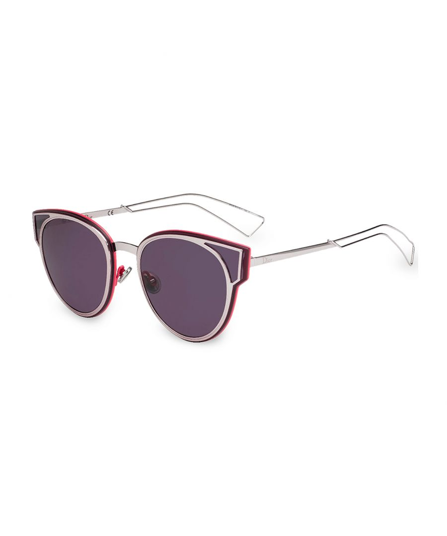 Image for Dior Womens Sunglasses