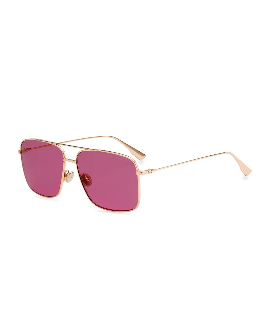 Image for Dior Unisexs Sunglasses
