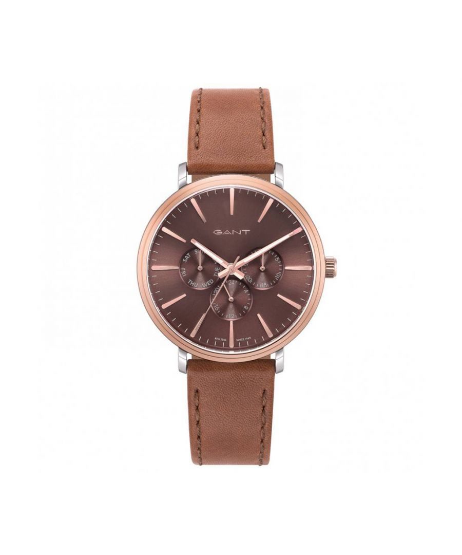Image for Gant Mens Watches