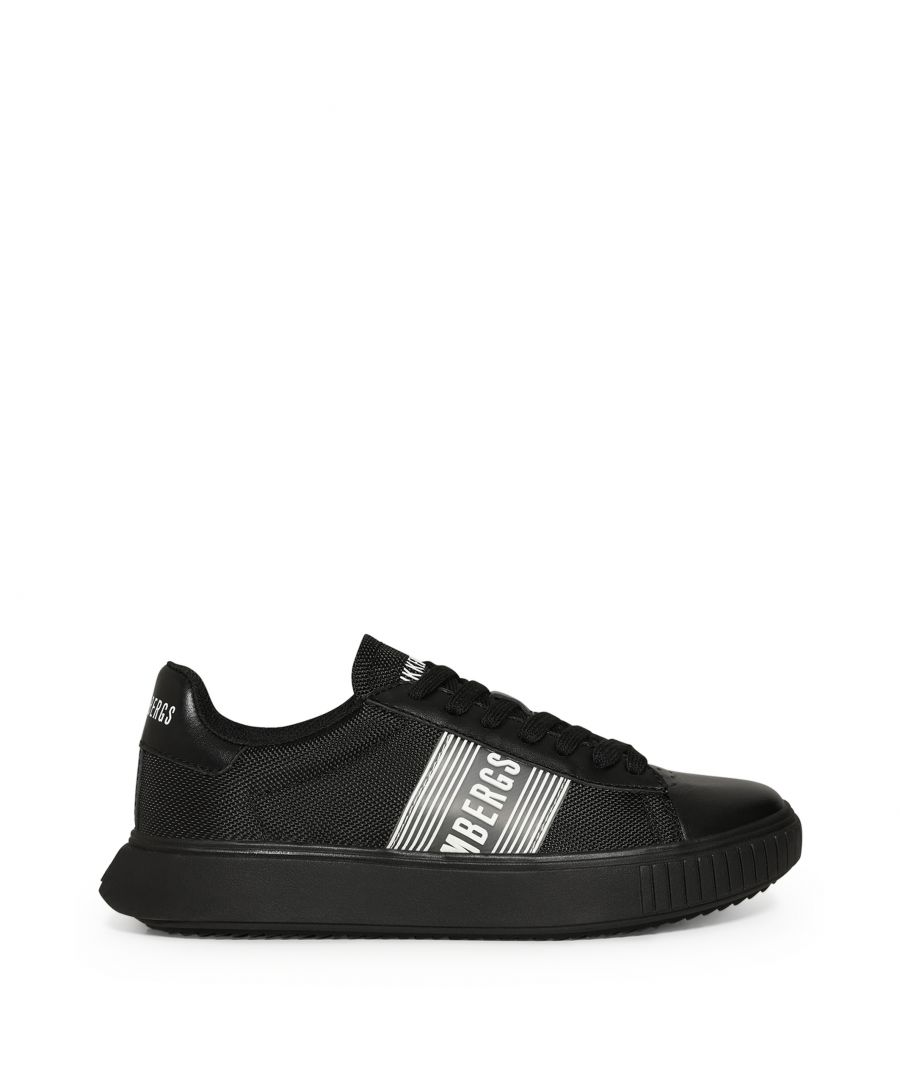 Image for Bikkembergs Womens Sneakers