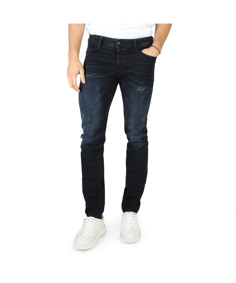 Image for Diesel Mens Jeans
