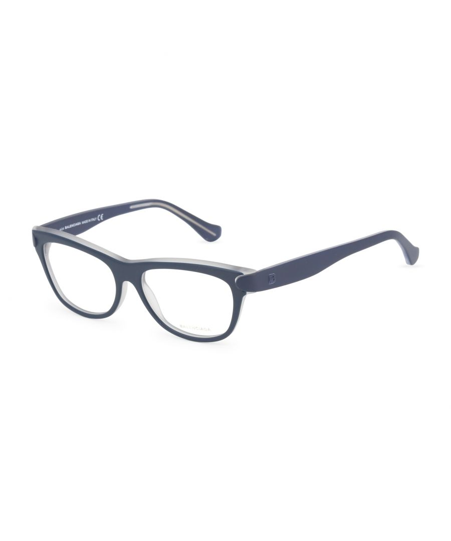 Image for Balenciaga Womens Eyeglasses