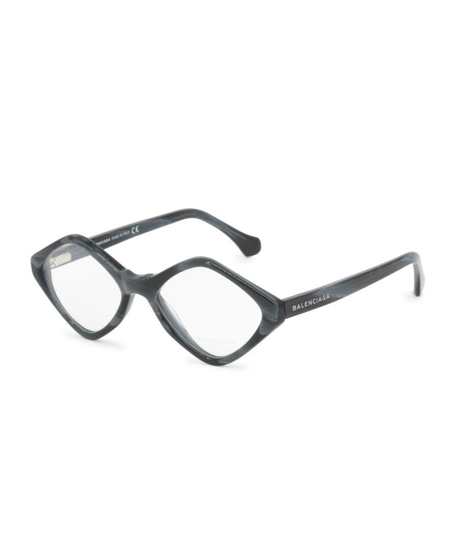 Image for Balenciaga Womens Eyeglasses
