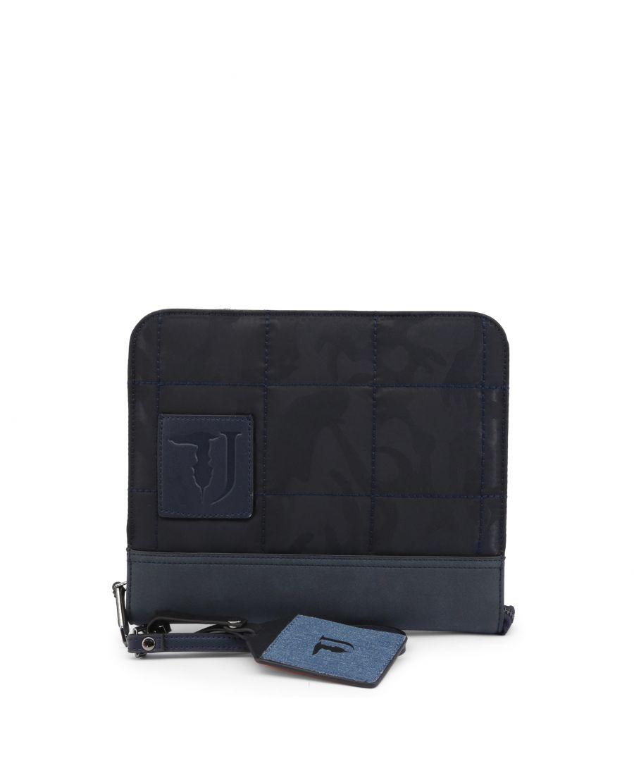 Image for Trussardi Womens Handbags