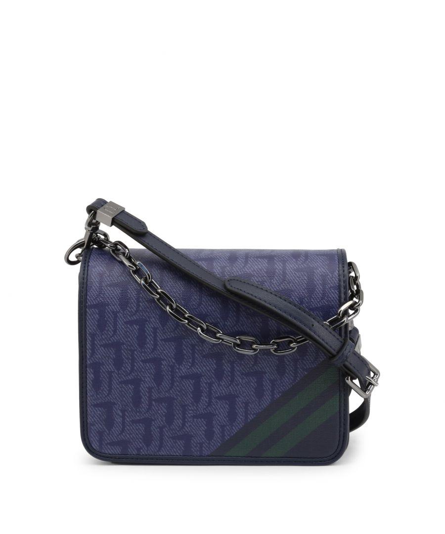 Image for Trussardi Womens Crossbody Bags