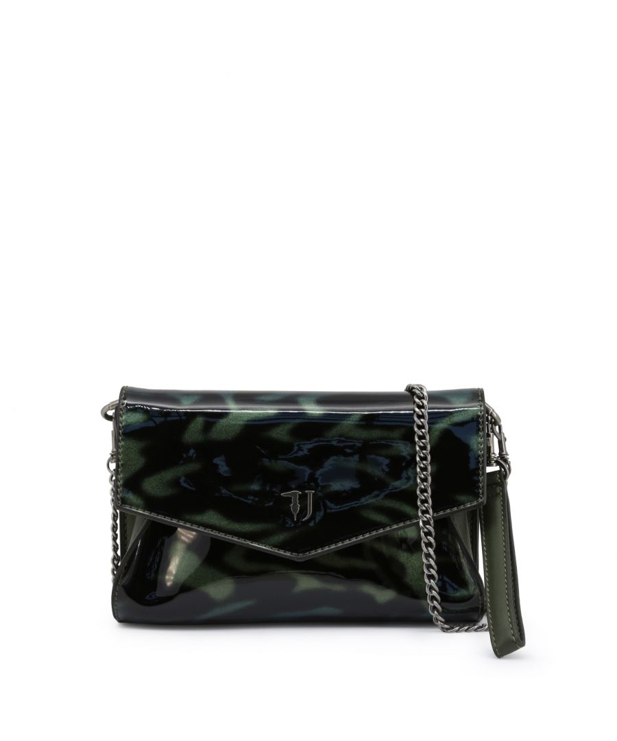 Image for Trussardi Womens Clutch Bags