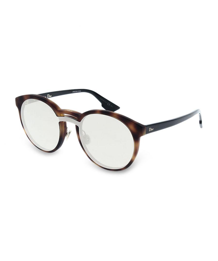 Image for Dior Womens Sunglasses