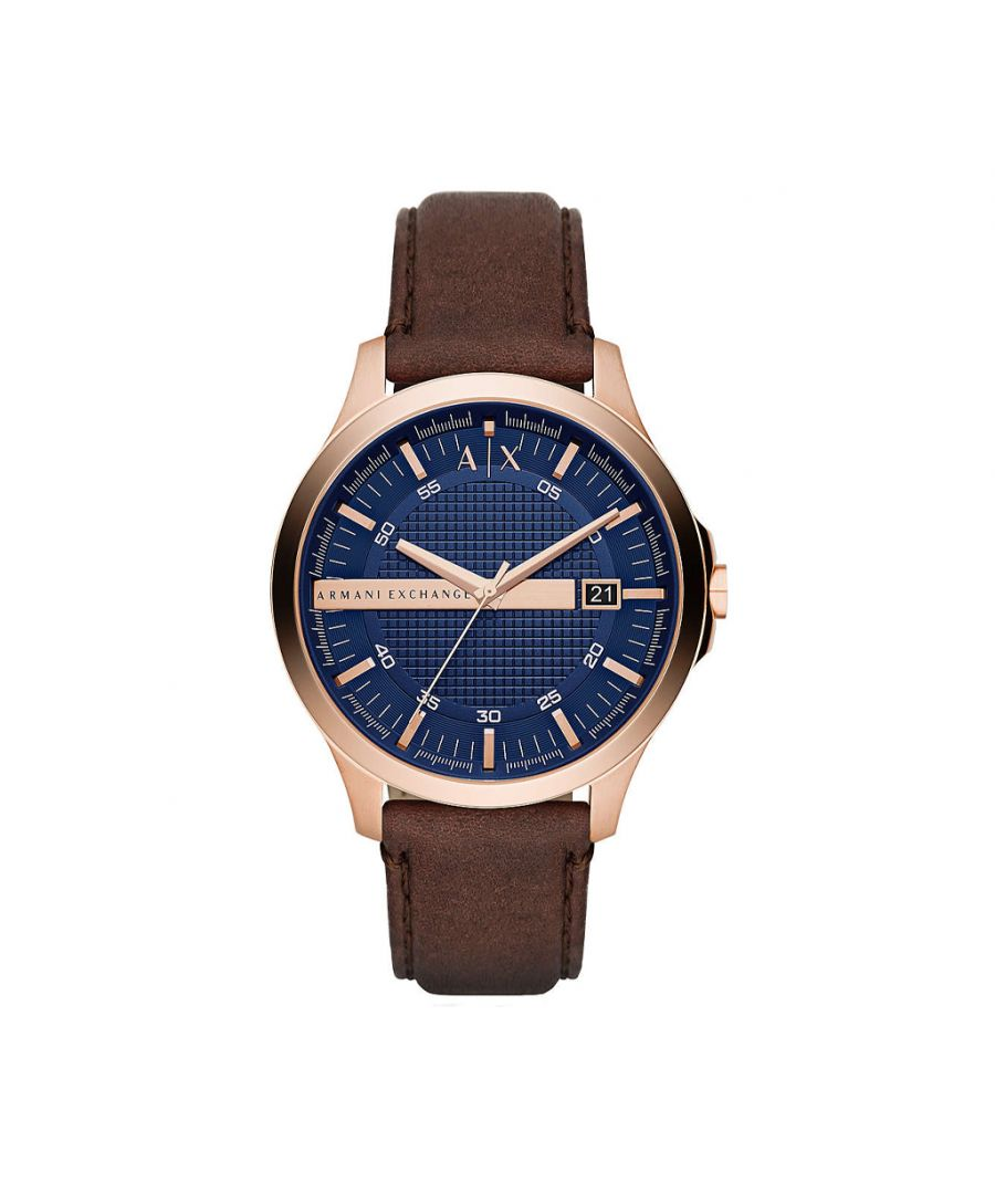 Image for Armani Exchange Mens Watches