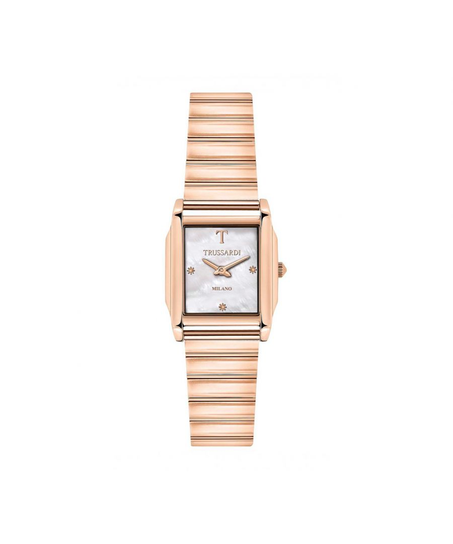 Image for Trussardi Womens Watches