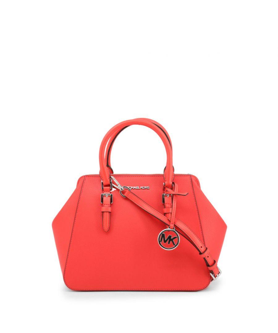 Image for Michael Kors Womens Handbags