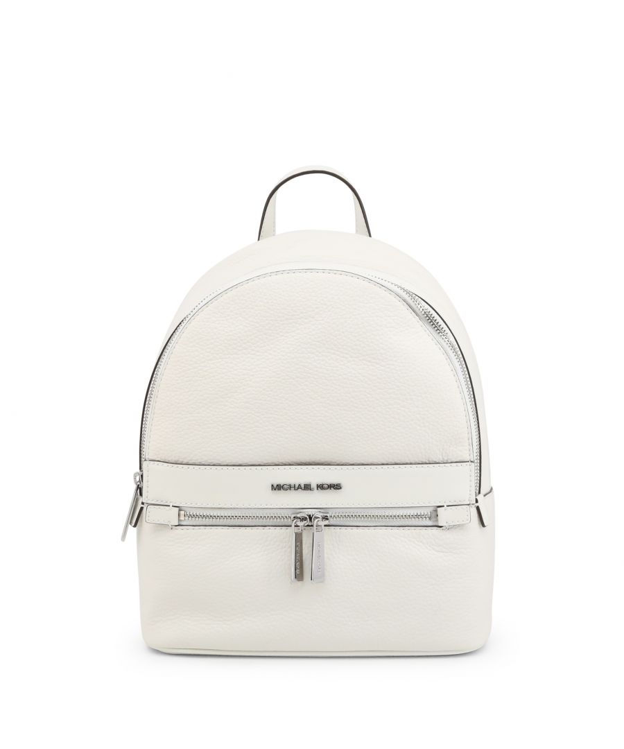 Image for Michael Kors Womens Rucksacks