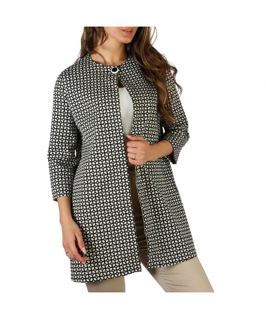 Image for Fontana 2.0 Womens Coats