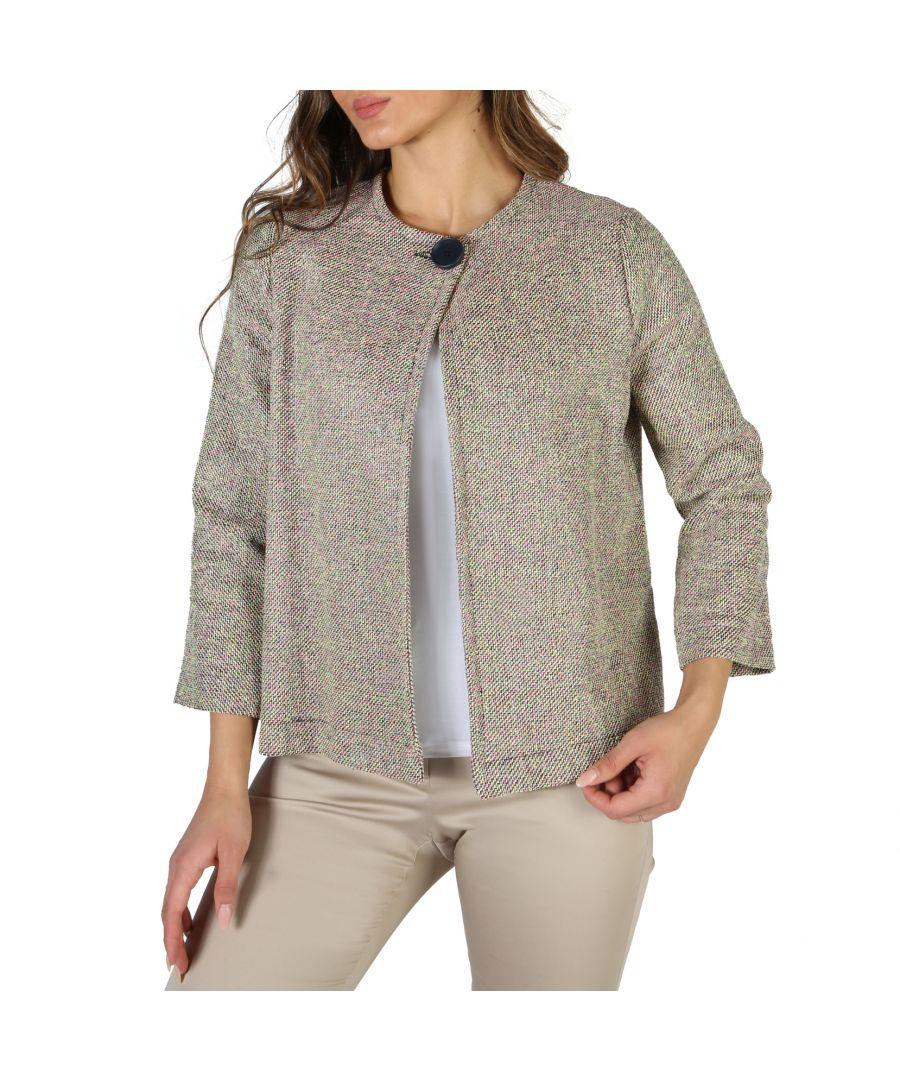 Image for Fontana 2.0 Womens Jackets