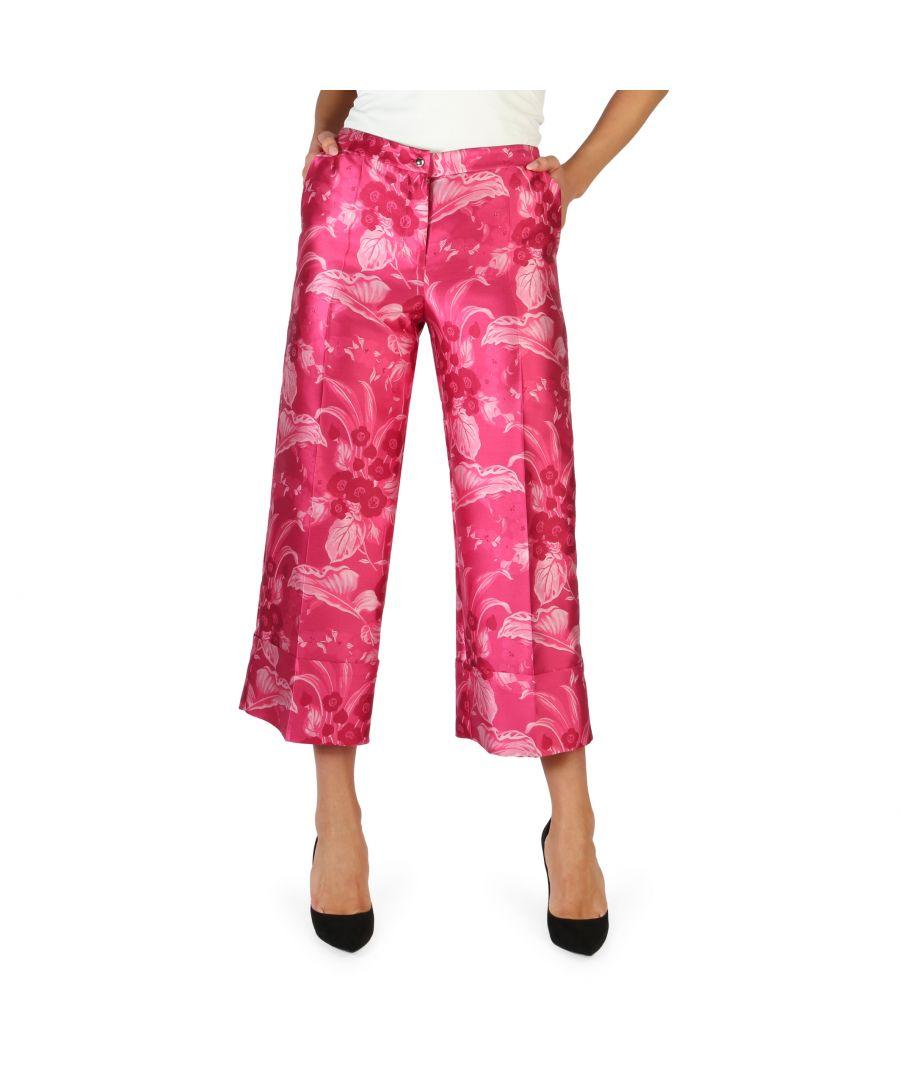 Image for Fontana 2.0 Womens Trousers
