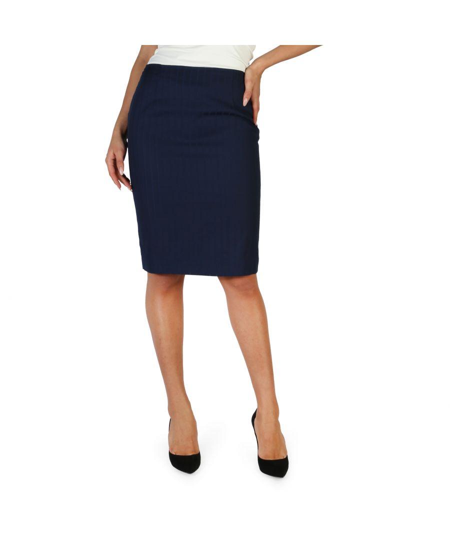 Image for Fontana 2.0 Womens Skirts
