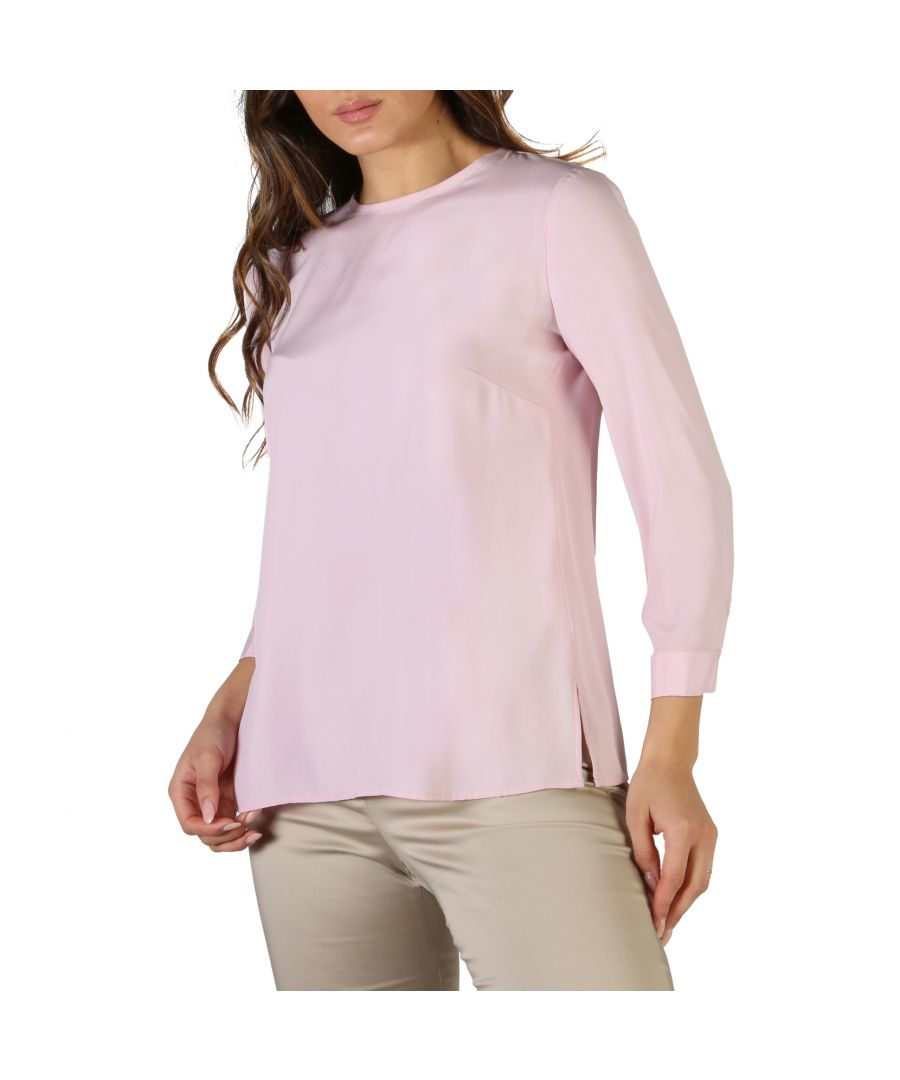 Image for Fontana 2.0 Womens Shirts