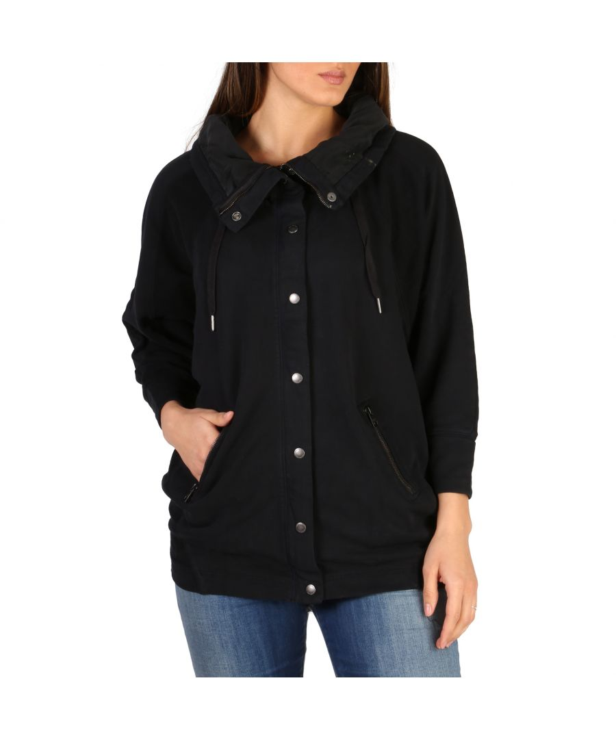 Image for Calvin Klein Womens Jackets