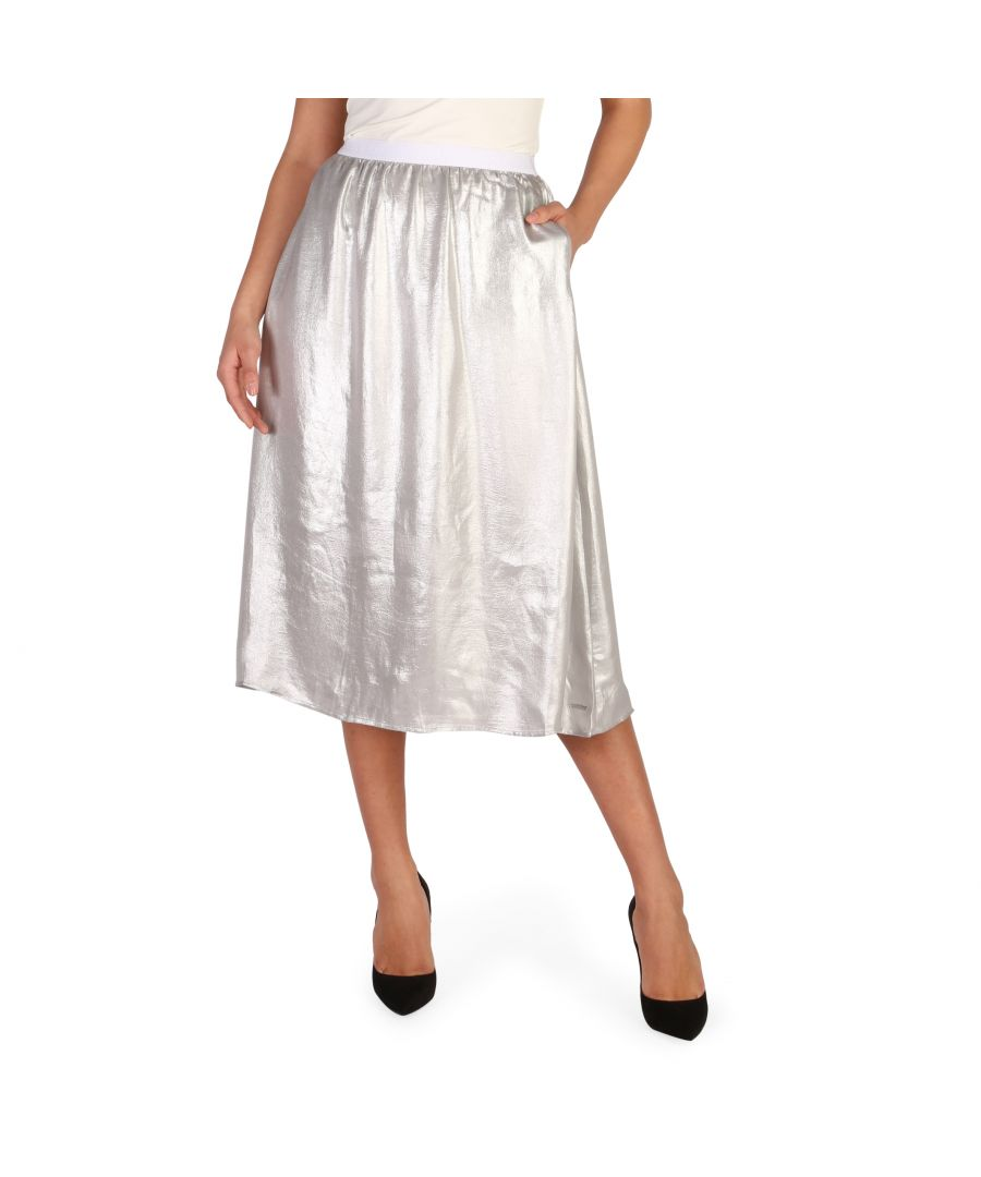 Image for Calvin Klein Womens Skirts