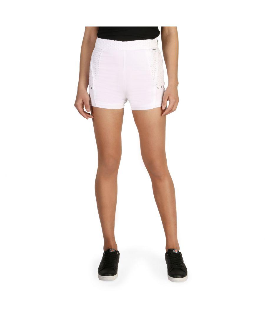 Image for Calvin Klein Womens Short