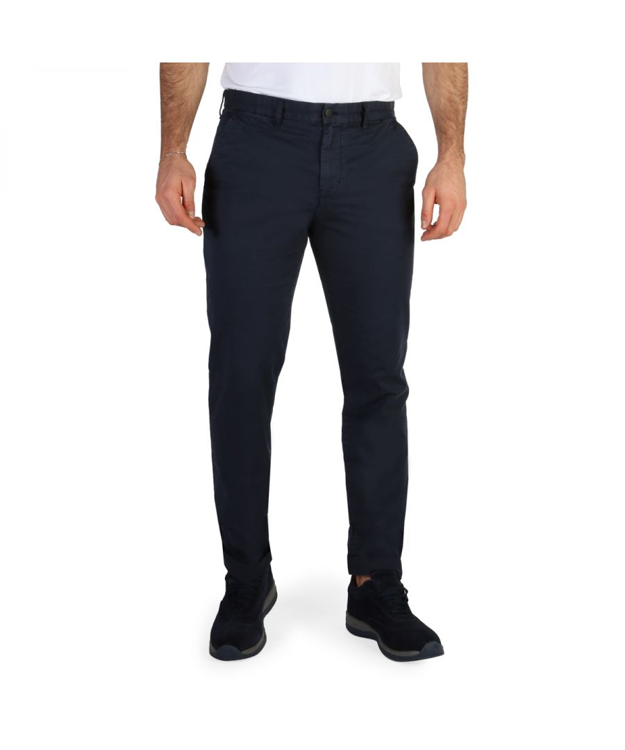 Image for Calvin Klein Mens Trousers