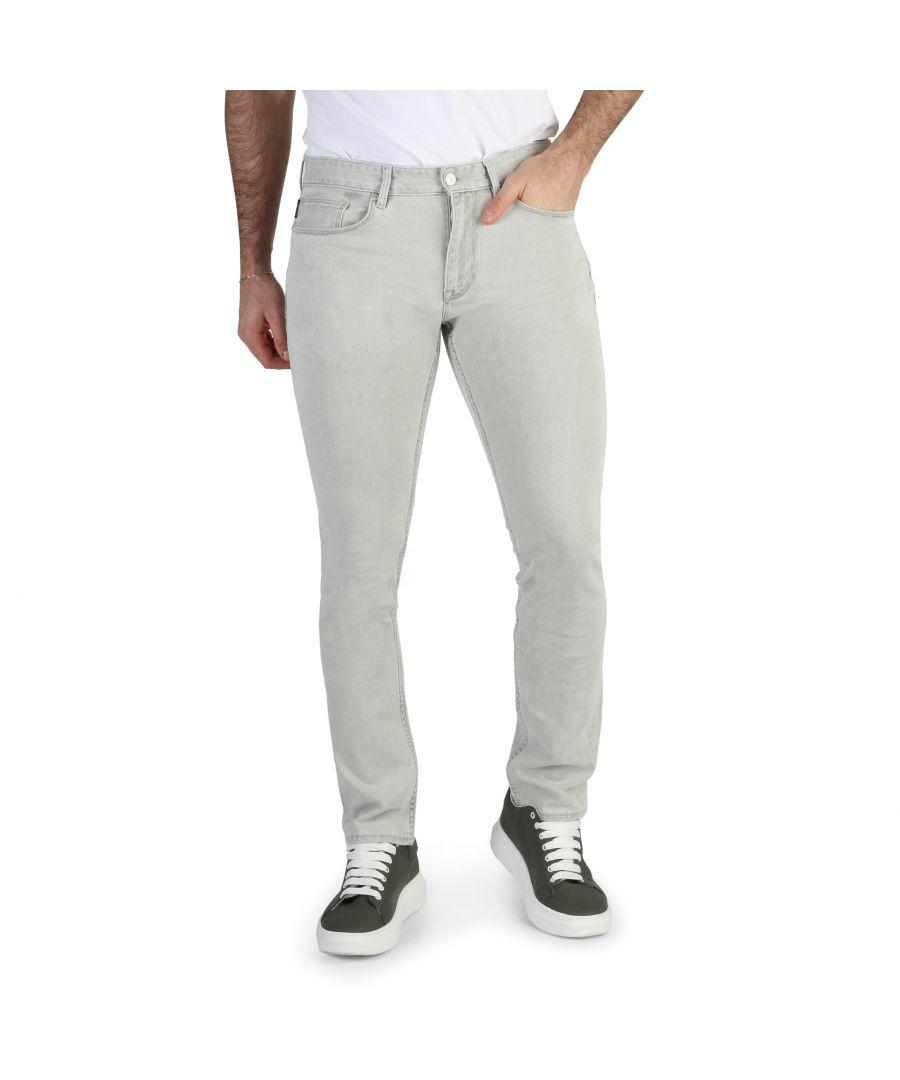 Image for Calvin Klein Mens Jeans