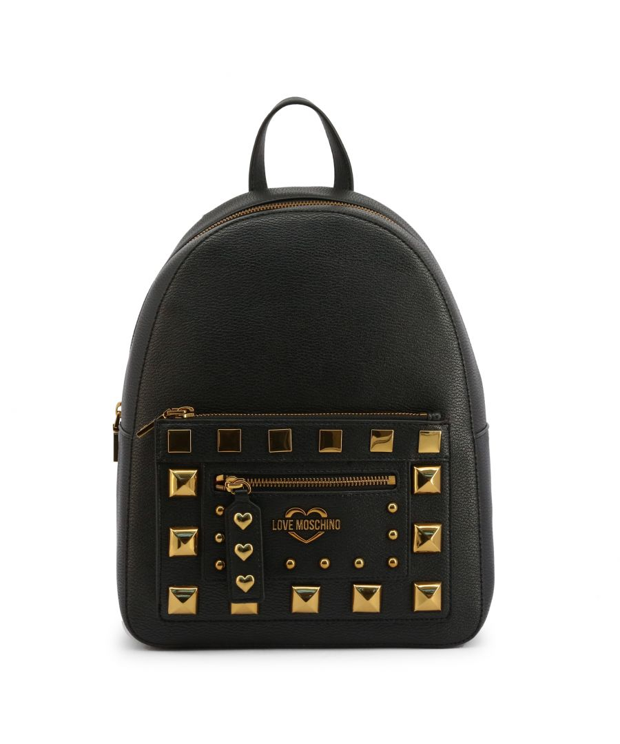Image for Love Moschino Womens Rucksacks