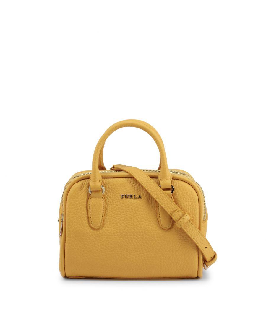 Image for Furla Womens Handbags