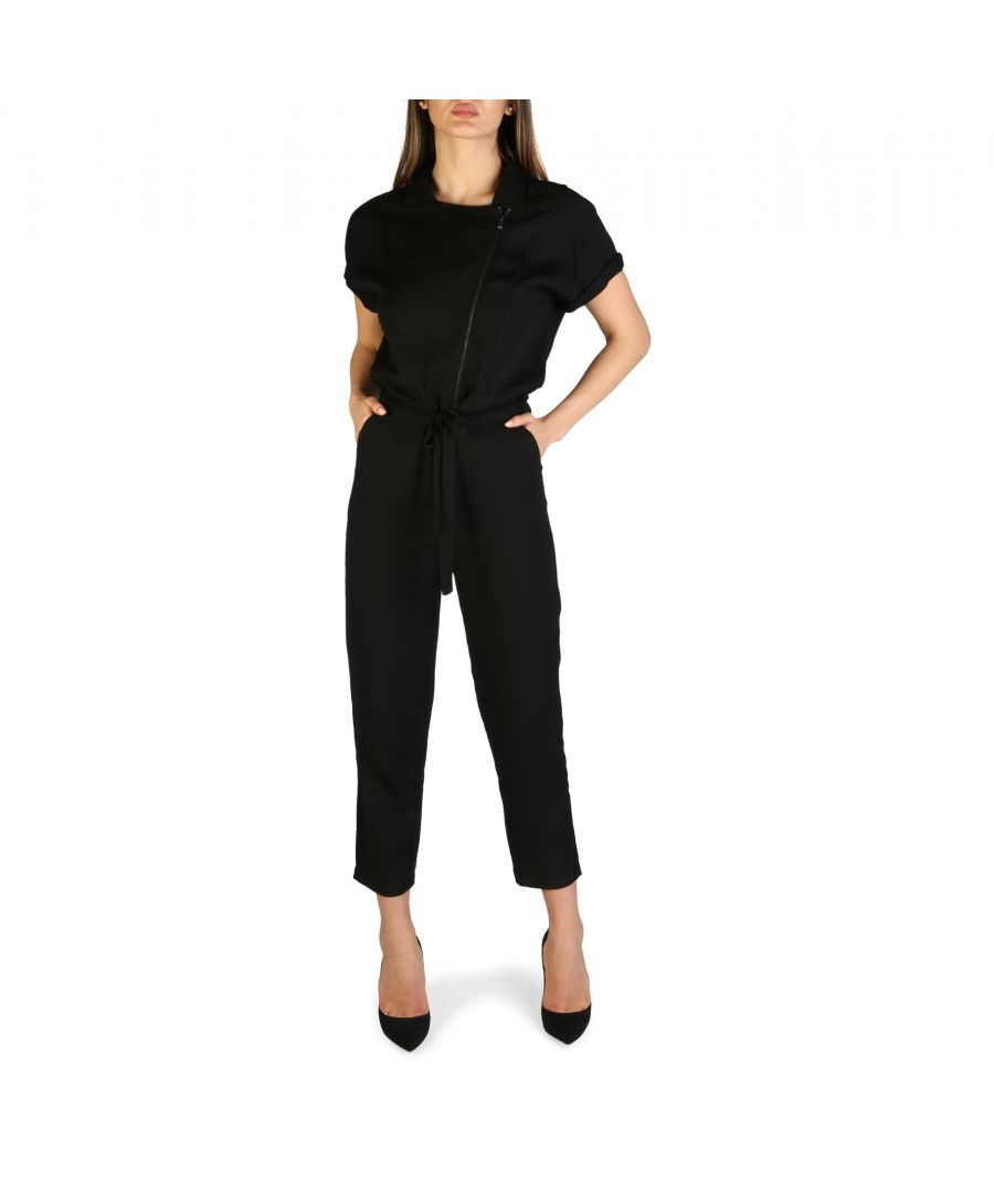 Image for Armani Exchange Womens Tracksuits