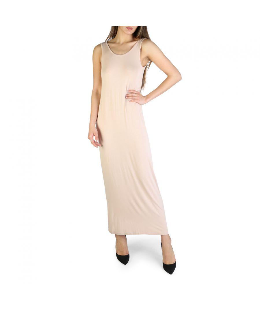 Image for Armani Exchange Women's Dress