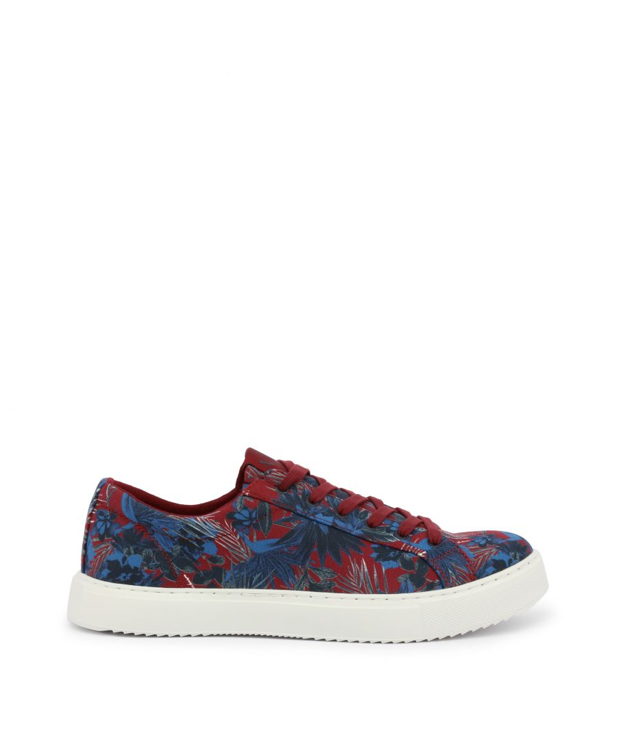 Image for Armani Exchange Mens Sneakers
