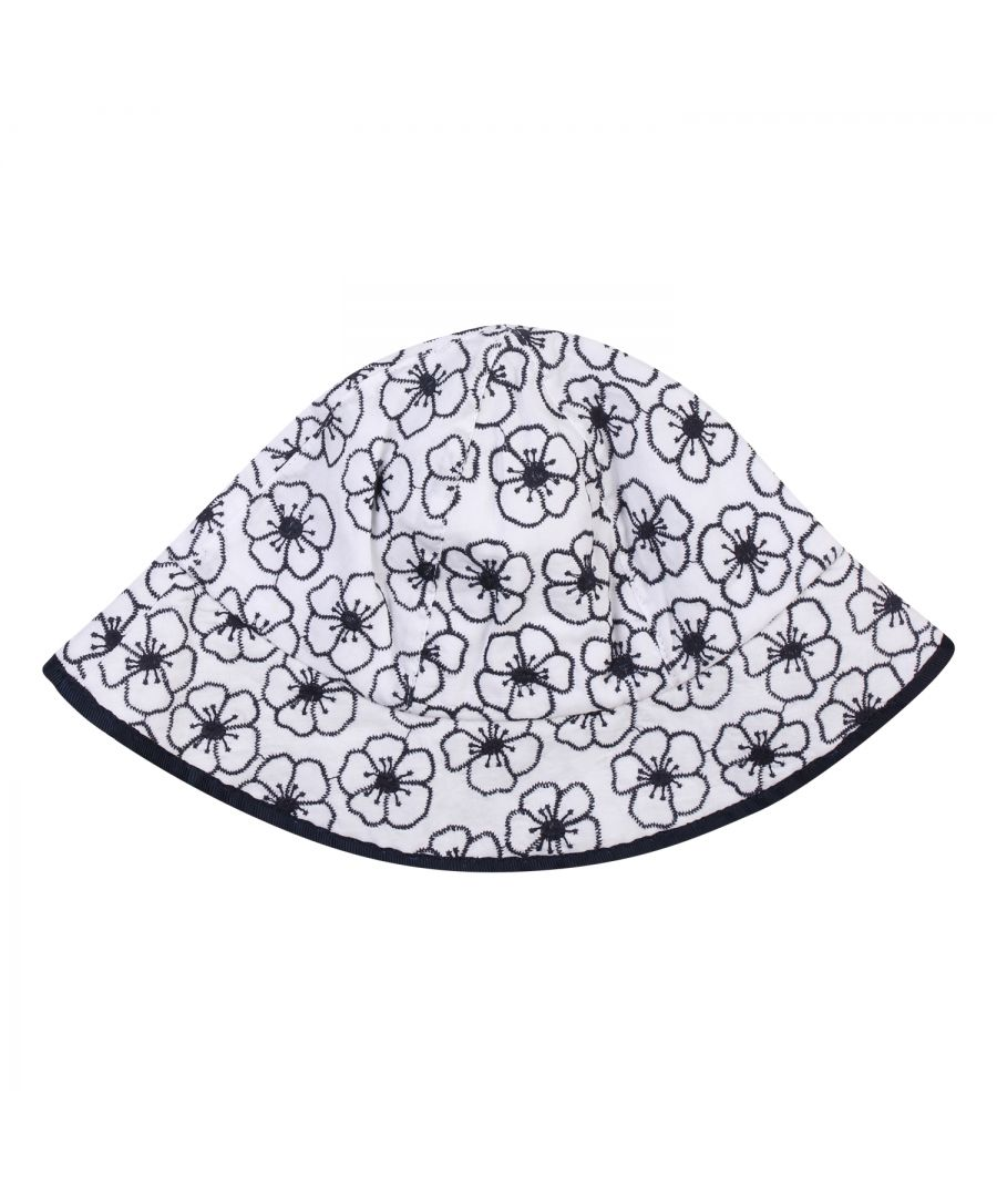 Image for Armani Girls Hat