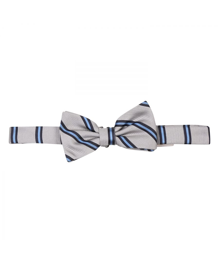 Image for Armani Boys Bow Tie