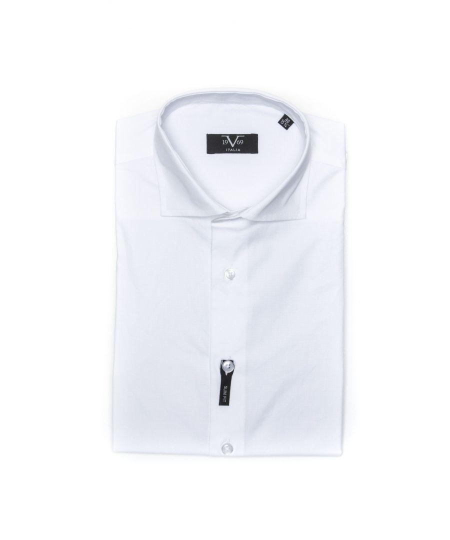 Image for 19V69 Italia Shirt