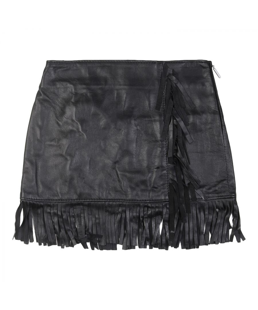 Image for Msgm Girls Skirt