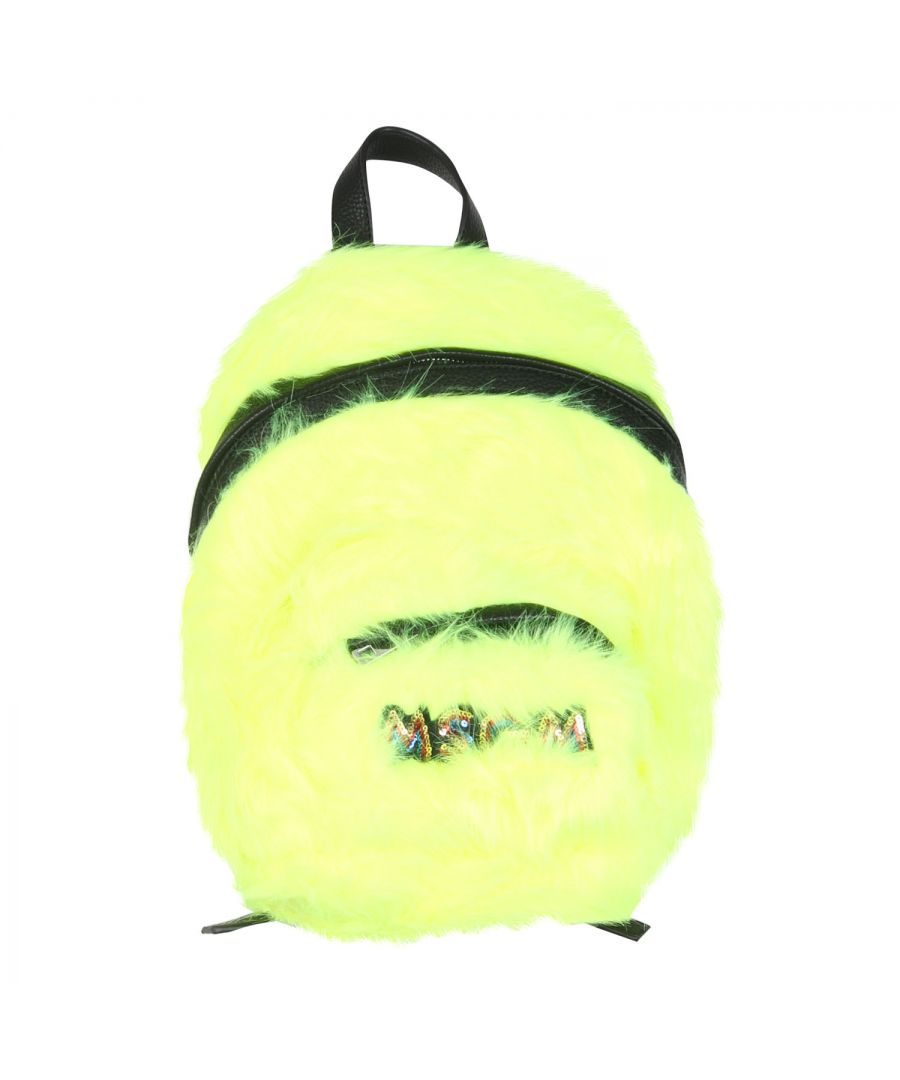 Image for Msgm Girls Backpack