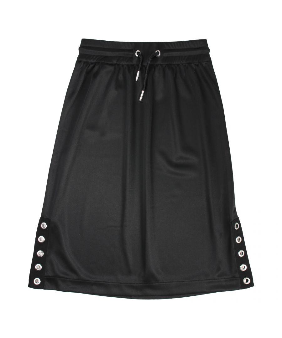 Image for Diesel Girls Skirt