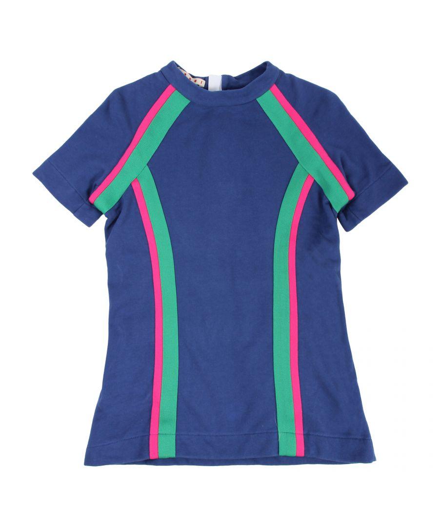 Image for Marni Girls Dress