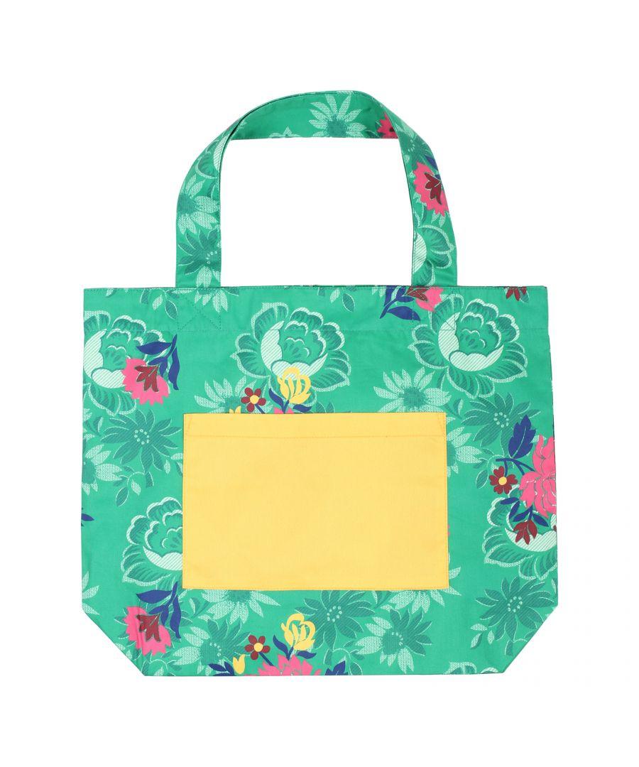 Image for Marni Girls Bag