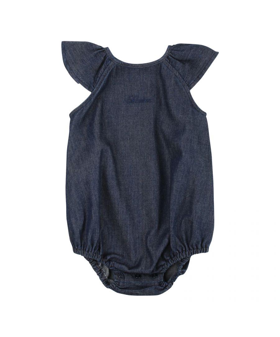 Image for Lanvin Girls Body