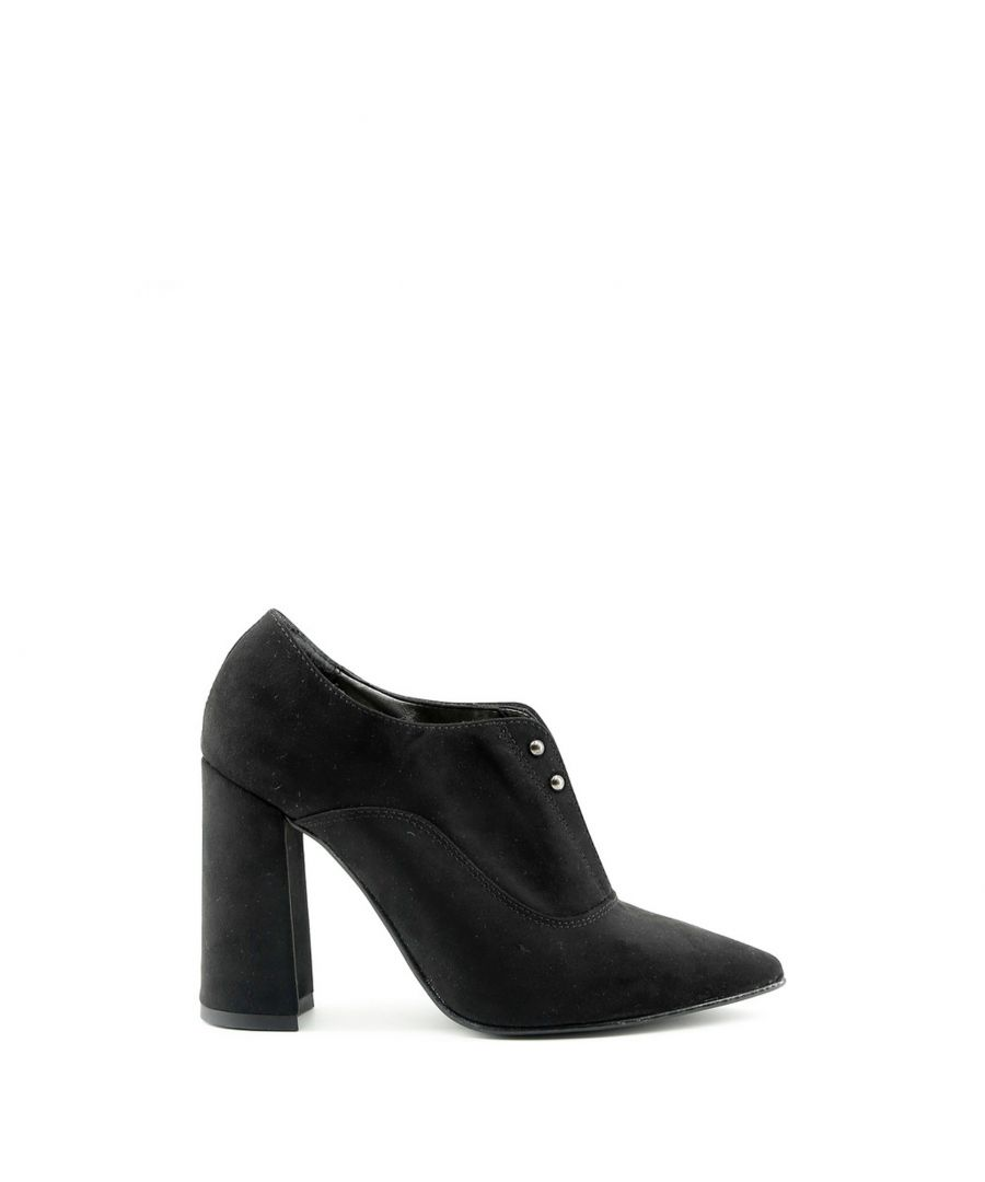 Image for Made In Italia Womens Pumps & Heels