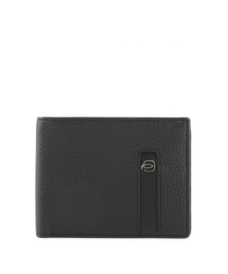 Image for Piquadro Mens Wallets