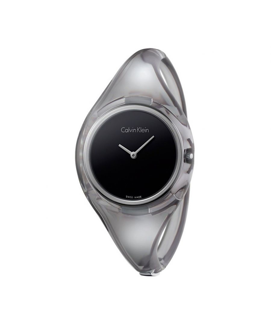 Image for Calvin Klein Womens Watches