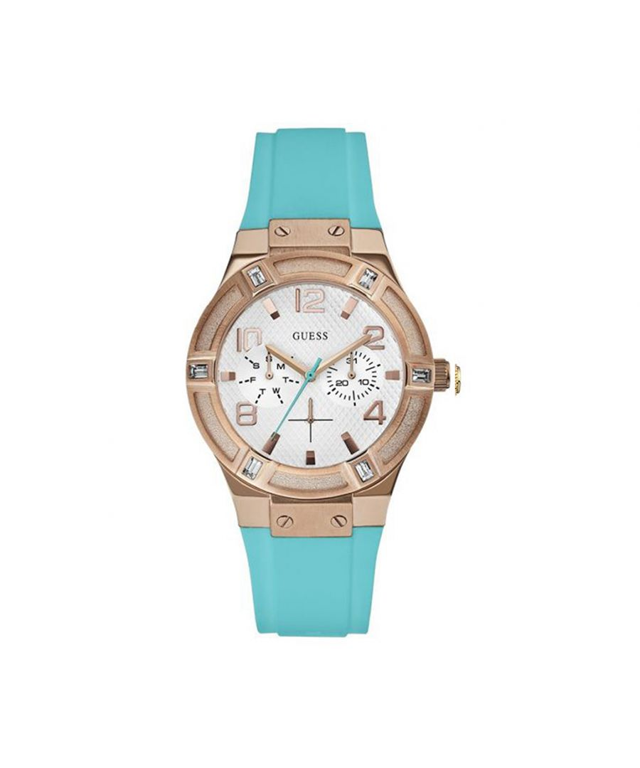Image for Guess Womens Watches