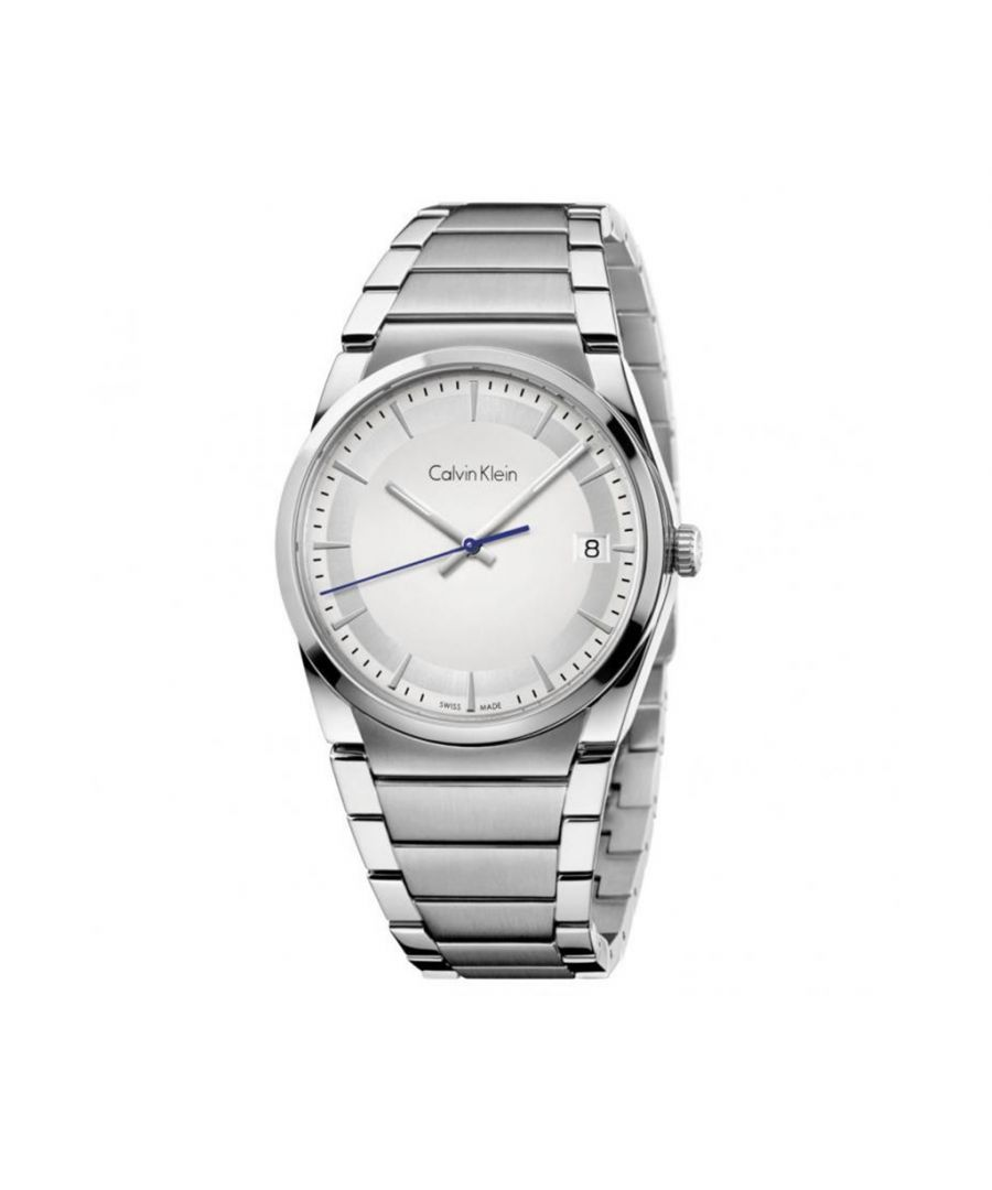 Image for Calvin Klein Mens Watches