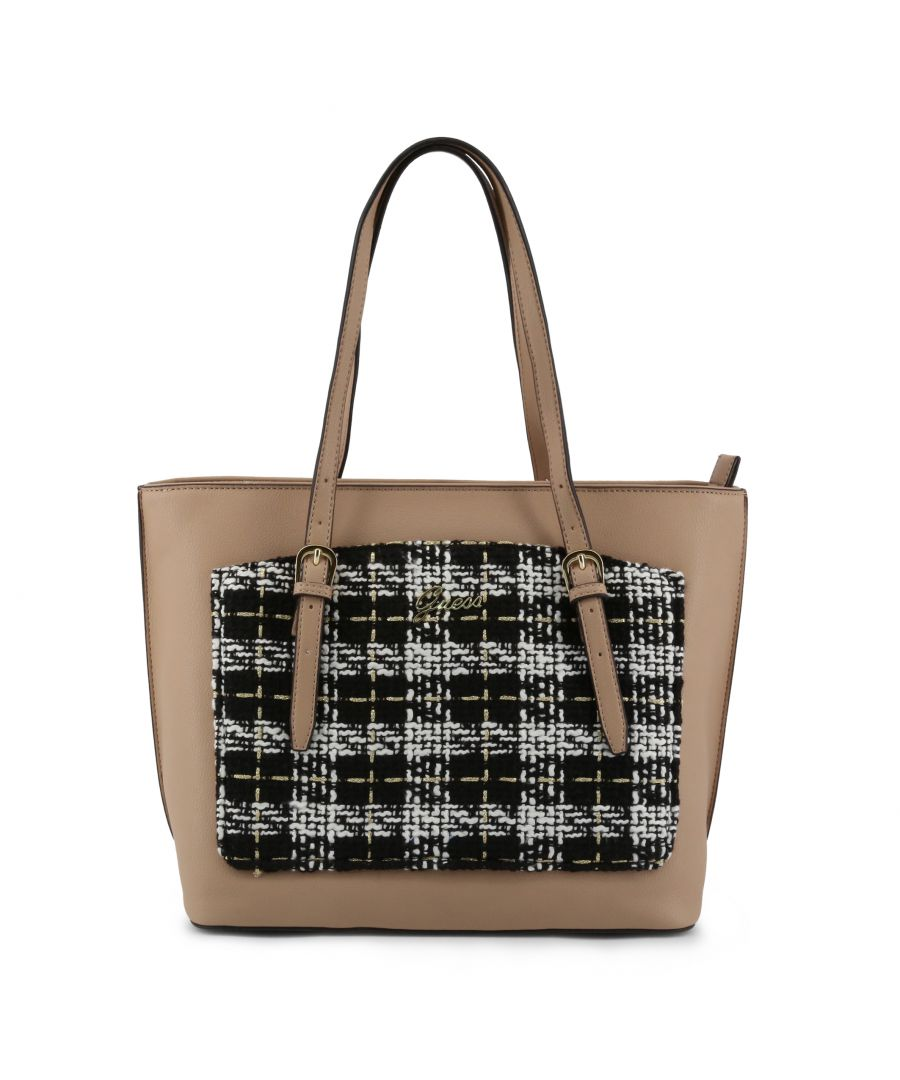 Image for Guess Womens Shoulder Bags