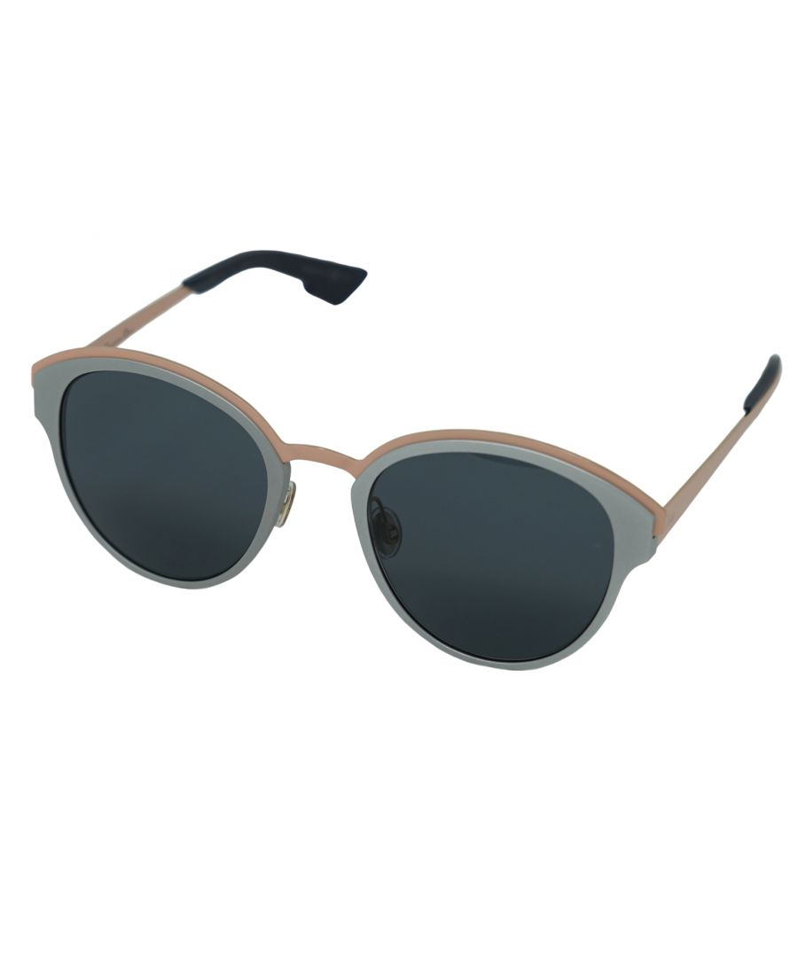 Image for Dior Sun RCM/BN Sunglasses