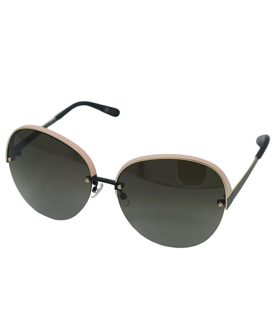 Image for Dior Superbe 003/HA Sunglasses