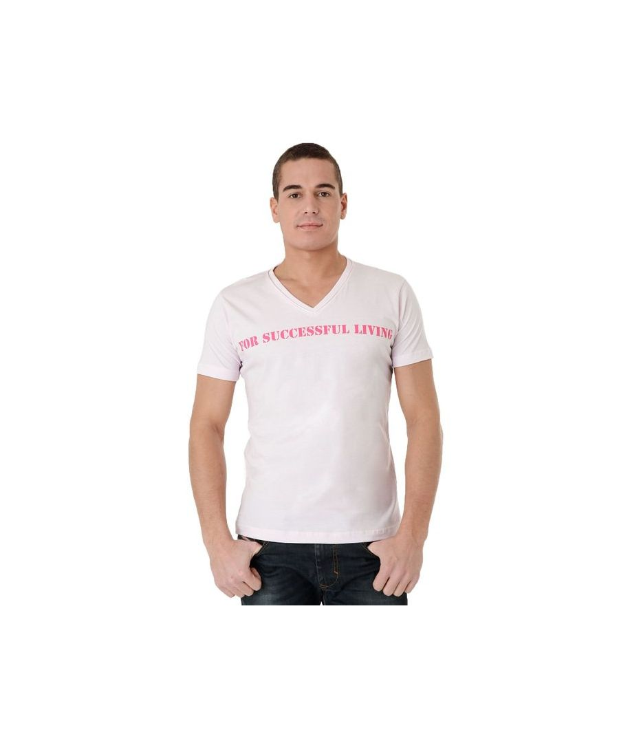 Image for Diesel T-Stary-R 32T T-Shirt